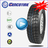 Chinese tires tyre factory looking for distributors for sale