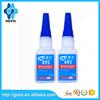 Quick-drying glue metal plastic quick bonding glue Loctit High pressure 495 superglue