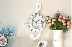 ACRYLIC WALL CLOCK /ELEGANT DESIGN ACRYLIC CLOCK