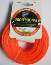 electric strimmer twist trimmer string