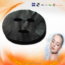 Bamboo Charcoal Cleaning Facial Mask For Male
