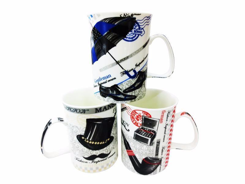 cheap ceramic mugs.jpg