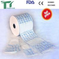 medical grade thermal paper