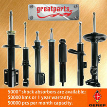 Hot sale truck air suspension