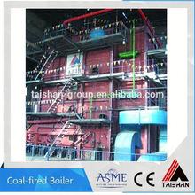 Coal Fired Steam Boiler Boiler For Home