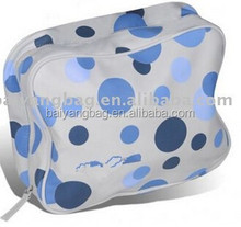 latest rolling fashion cosmetic case