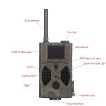 SUNTEK Chinese Trail Camera Manufacturer 12mp FHD Weatherproof Deer Hunting