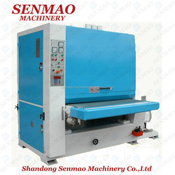 wood floor sanding machine/wide head sanding machine