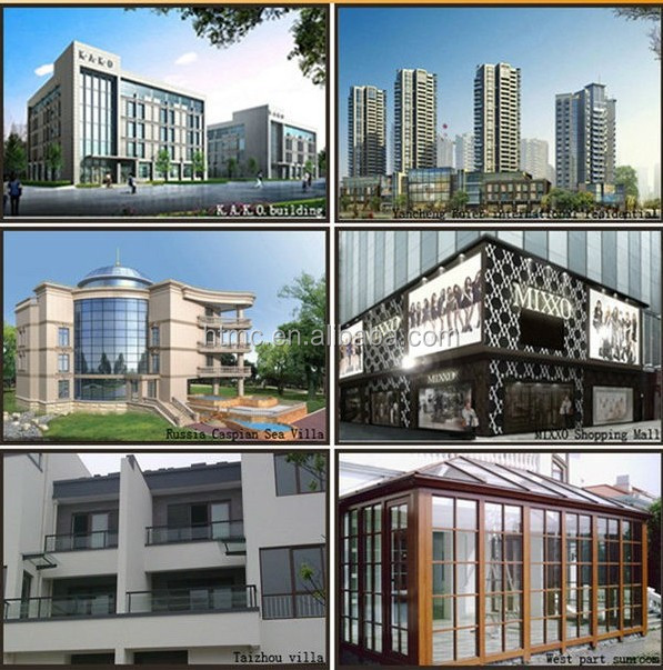 China supplier aluminum casement windows and doors cheap for Home windows for sale cheap