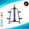 Commercial fitness equipment/gym tools/gym accessories