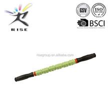 "The Stick-Self Roller Massager (20"" Marathon Stick)"