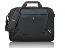 five best laptop bag notebook bags ans cases laptop notrbook bags &cases