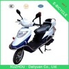 4 stroke pocket bike mini pocket bike for sale for passenger
