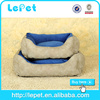 new pet products dog bed for Christmas gifts