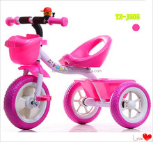 Baby Tricycle / Cute Tricycle for Kids