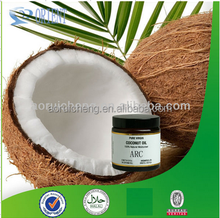 good price top quality pure virgin coconut oil