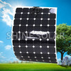 Price Per Watt!! Mono Solar Panel 280w, Solar Modules, High Efficiency from China Manufacturer!