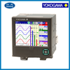Wholesales paperless Chart Temperature Recorder price