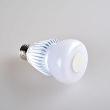 Energy saving lamp L2-A19D Led bulb with UL FCC ES certificate led bulbs