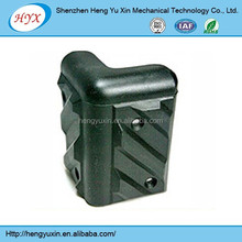 Small Plastic Parts/ OEM Injection Molding Parts/ ABS Injection Molded Plastic Parts