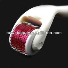 Electric Derma Pen/Derma Roller Factory Direct Wholesale/Meso Roller