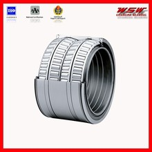 M284249DW/M284210-M284210D Four Row Tapered Roller Bearing 762*1079.5*787.4MM