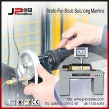JP alta qualità JP flusso tangenziale ventilatore condizionatore ventilatore macchina di bilanciamento