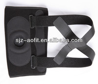wholesale Medical knee support for promotion