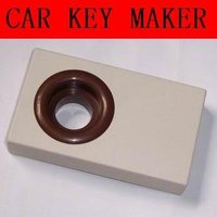 Car key master(Gambit Pro) diagnosis tool