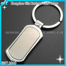 2013 Hot sale promotional item !!cheap key chain for custom,coach key chain,blank key chains