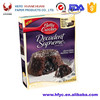 food packaging manufacturers for frozen cakes