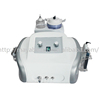 MY-600D 2015 BEST! Dermal Water/Hydro/Hydra/Aqua dermabrasion face peeling with skin scrubber skin tightening(CE Certificate)