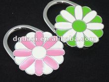 2012 new design bag accessories key chain bag holder