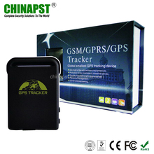 GPS Tracking System Real-time Car Personal GPS Tracker TK102B With SOS alarm PST-PT102B