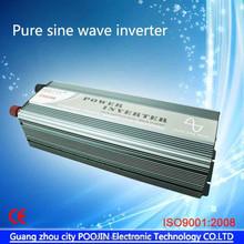 2000W 48V Pure Sine Wave Convert