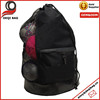 12-15 Soccer Balls Heavy Duty Ball Carrier Bag