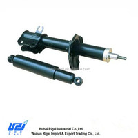 competitive price shock absorber car for Lexus cars OEM: 48531-48281