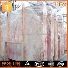 Best Selling Personalized Best Price Marble Granite Price