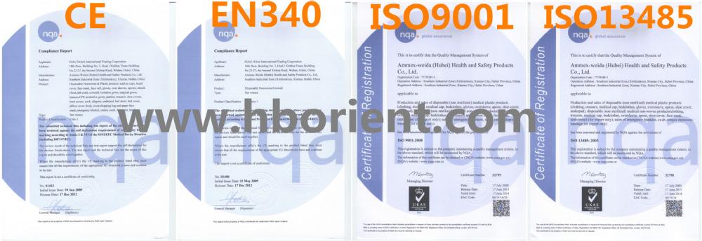 certificate 2015  _.jpg