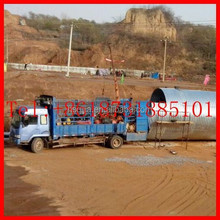 Galvanized corrugated metal pipe Used in storm sewers corrugated metal pipe