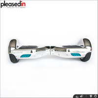 2015 Fashion skate board Hoverboard foldable mini electric scooters electric unicycle mini scooter 3 wheel electric scooter