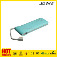 New 5,200mAh Power Banks for iPad/iPhone/HTC G19/Vigor/Rhyme/Samsung P1000/Galaxy Tab/I9250