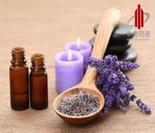 pure lavender essential oil(bulk)