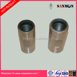 Made in china of Sub sucker rod coupling For Sale On Alibaba