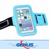 2015 NEW Cellphone Waterproof Dry Bag IPX8 TP-008 with Armband and Earphone Jack