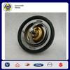 Hot Sell Auto Genuine Parts Car Thermostat for Suzuki LingYang 17670-50G10