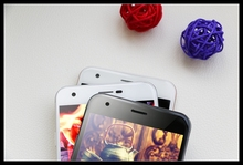 New design zopo zp3x phone 4g 4g lte cell phone 13.2mp camera android 4.4 zopo mobile phone