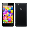 China Mobile Phone 5 inch touch screen cell phone MTK6592Turbo Octa Core 2.0GHz Android 4.4 THL 5000