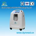 5LPM concentrador de oxígeno 5L DO2-5AH