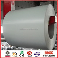 Low price Cold Rolled Galvalume/Galvanizing Steel